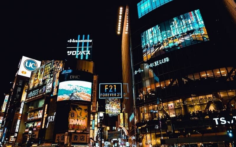 渋谷で人気のお店を厳選!すぐにでも利用したいキャバクラ特集!