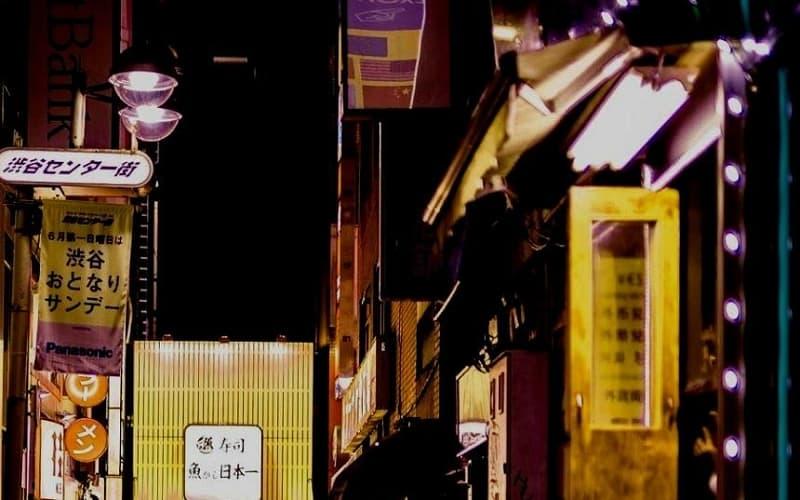 個性豊かな渋谷のキャストをご紹介